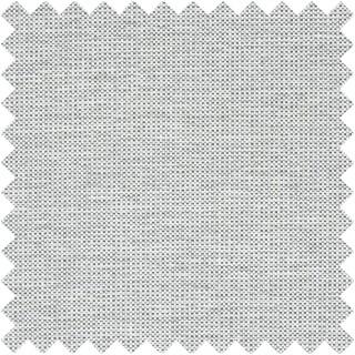 Designers Guild Morvern Fabric F2019/14