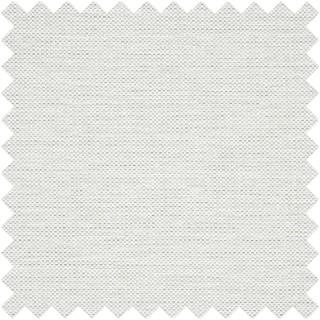 Designers Guild Morvern Fabric F2019/15