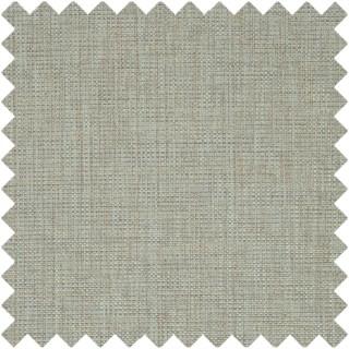 Designers Guild Morvern Fabric F2019/17