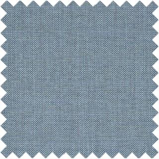 Designers Guild Morvern Fabric F2019/18