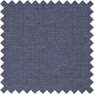 Designers Guild Morvern Fabric F2019/19