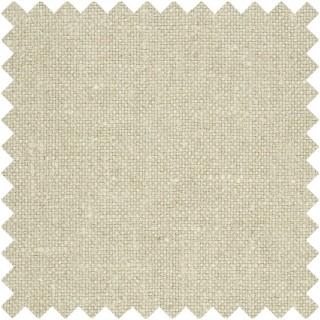 Designers Guild Aalter Fabric F1963/01