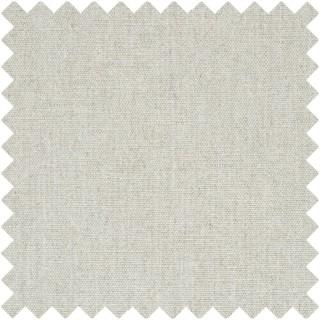 Designers Guild Aalter Dieze Fabric F1965/02
