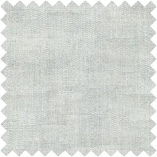 Designers Guild Aalter Dieze Fabric F1965/04