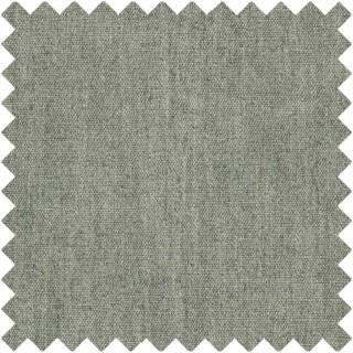 Designers Guild Aalter Dieze Fabric F1965/05