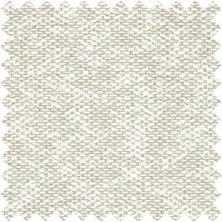 Designers Guild Aalter Genval Fabric F1962/01