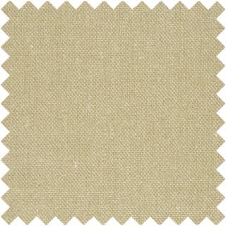 Designers Guild Aalter Lieser Fabric F1964/01