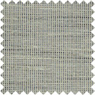 Designers Guild Aalter Virelle Fabric F1961/03