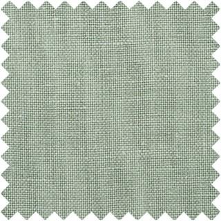 Designers Guild Aalter Fabric F1963/04