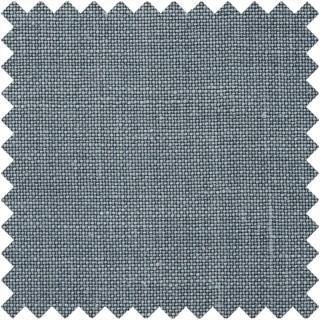 Designers Guild Aalter Fabric F1963/05
