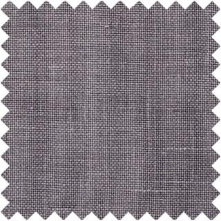 Designers Guild Aalter Fabric F1963/06