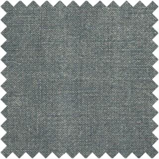 Designers Guild Moselle Vegetale Fabric Alzette Fabric F2058/02
