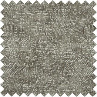 Designers Guild Moselle Vegetale Fabric Fallais Fabric F2056/01