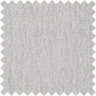 Designers Guild Moselle Vegetale Fabric Savenel Fabric F2057/01