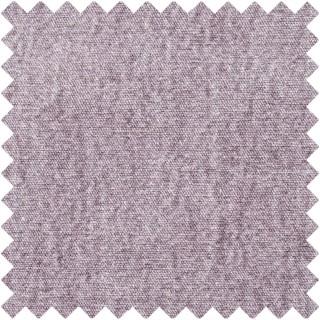 Designers Guild Moselle Vegetale Fabric Savenel Fabric F2057/04