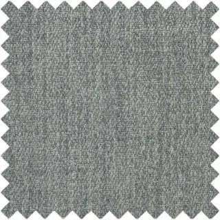 Designers Guild Moselle Vegetale Fabric Senette Fabric F2059/06