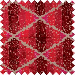 Designers Guild Moyka Monplaisir Fabric F1341/01