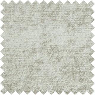 Designers Guild Phipps Appia Fabric F1743/03