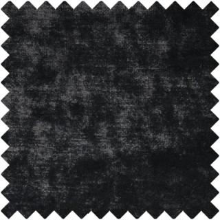 Designers Guild Phipps Appia Fabric F1743/07