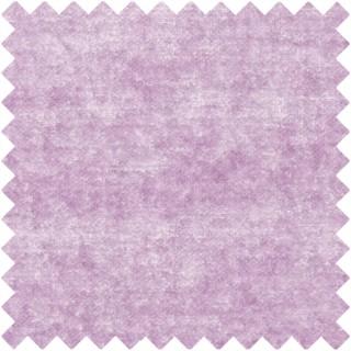 Designers Guild Phipps Appia Fabric F1743/13