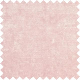 Designers Guild Phipps Appia Fabric F1743/14