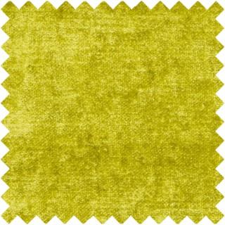 Designers Guild Phipps Appia Fabric F1743/21