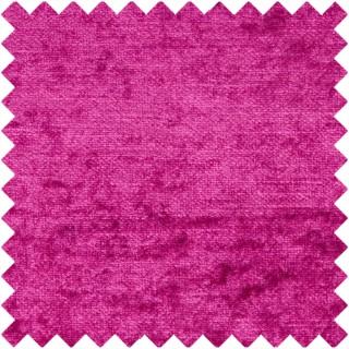 Designers Guild Phipps Appia Fabric F1743/26
