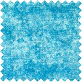 Designers Guild Phipps Appia Fabric F1743/29