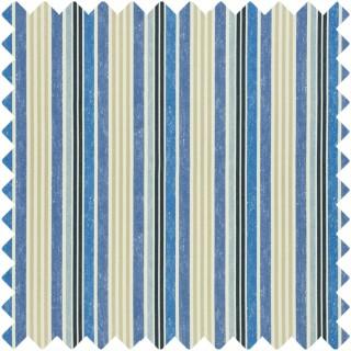 Designers Guild Nantucket Ellington Fabric F1696/05