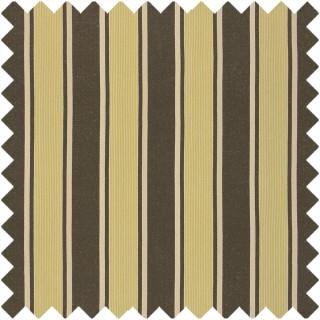 Designers Guild Nantucket Providence Fabric F1703/01