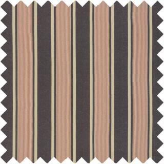 Designers Guild Nantucket Providence Fabric F1703/02