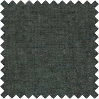 Designers Guild Bilbao Fabric F1560/09