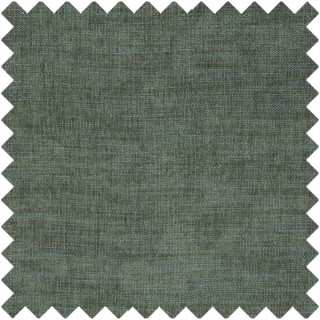 Designers Guild Bilbao Fabric F1560/10