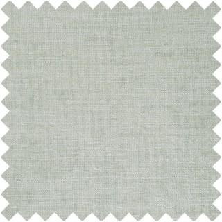 Designers Guild Bilbao Fabric F1560/11