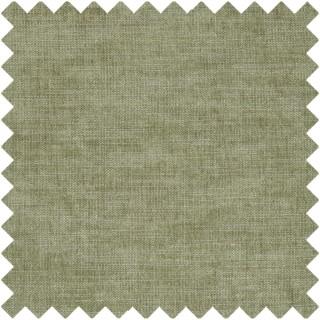 Designers Guild Bilbao Fabric F1560/13