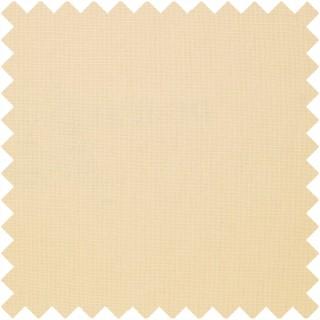 Designers Guild Brera Fabric F562/31