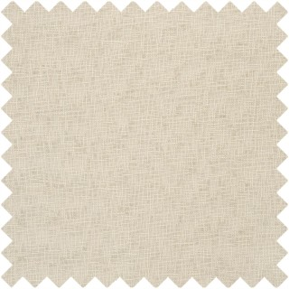 Designers Guild Brera Alta Fabric F1722/40