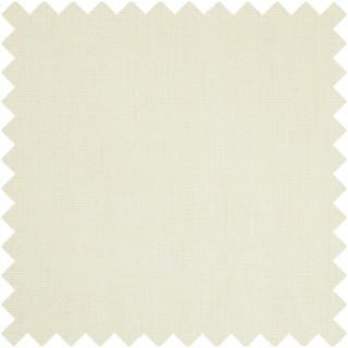 Designers Guild Brera Lino Fabric F1723/02
