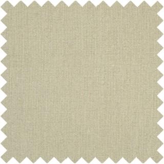 Designers Guild Brera Lino Fabric F1723/04