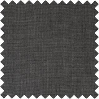 Designers Guild Brera Lino Fabric F1723/08