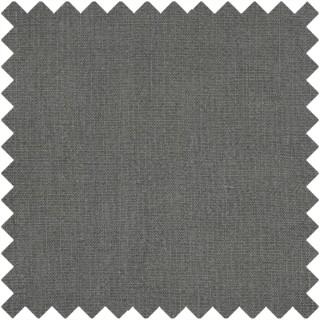 Designers Guild Brera Lino Fabric F1723/09