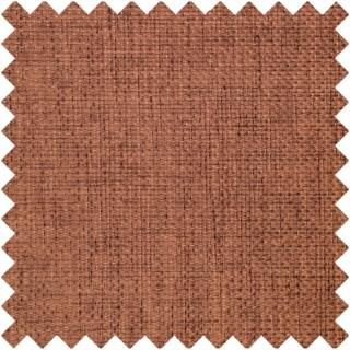 Designers Guild Catalan Fabric F1267/26