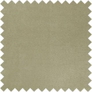 Designers Guild Mezzola Fabric F1090/43