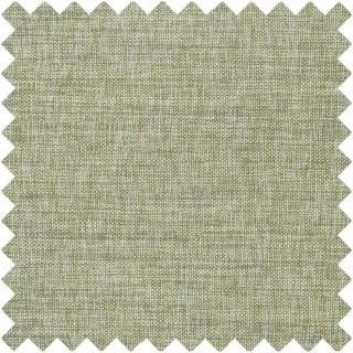 Designers Guild Shima Fabric F1393/11