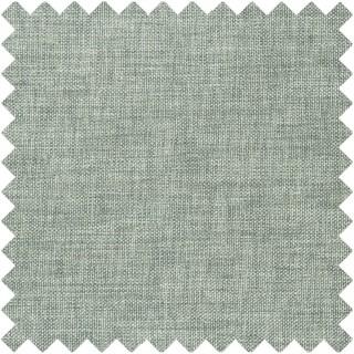 Designers Guild Shima Fabric F1393/12
