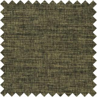 Designers Guild Shima Fabric F1393/14