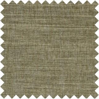 Designers Guild Shima Fabric F1393/17