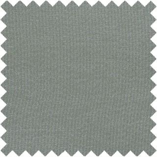 Designers Guild Striato Fabric F1555/09
