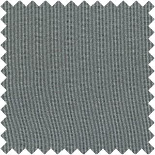 Designers Guild Striato Fabric F1555/10