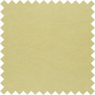 Designers Guild Striato Fabric F1555/21
